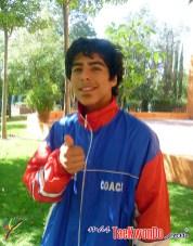 2011-09-11_(31351)x_Taekwondo-de-Paraguay-en-LA LOMA