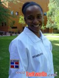 Taekwondo_DOM_Daysy-Montes-de-Oca