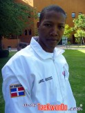 Taekwondo_DOM_Gabriel-Mercedes