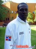 Taekwondo_DOM_Yohanny-Bartermi