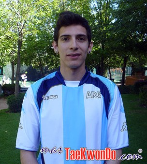 Leandro-Garcia