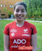 Catalina Fierro Espinoza_TKD_CHI