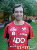 Tomás Herrera Valenzuela_TKD_CHI