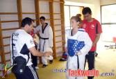 2011-09-26_(31754)x_Combates-La-Loma_02