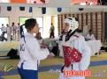 2011-09-26_Combates-La-Loma_03