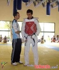 2011-09-26_Combates-La-Loma_04
