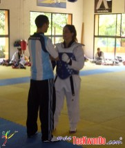 2011-09-26_Combates-La-Loma_08