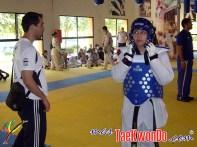 2011-09-26_Combates-La-Loma_24
