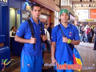 2011-09-30_(31883)x_Taekwondo-Venezuela_Danny-y-Vasquez