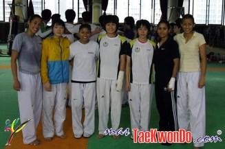 2011-09-30_(31883)x_Taekwondo-Venezuela_Preparacion_korea-2011_01