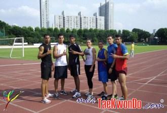 2011-09-30_(31883)x_Taekwondo-Venezuela_Preparacion_korea-2011_03