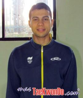 2011-09_Breno_Pinheiro-Brasil-en-LA-LOMA_31