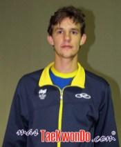 2011-09_Charles_Goltara_Maioli-Brasil-en-LA-LOMA_30