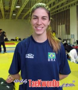 2011-09_Fernanda_Mattos-Brasil-en-LA-LOMA_35