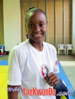 2011-09_Jamila_Rodrigues-Brasil-en-LA-LOMA_34