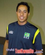 2011-09_Marcel_Wenceslau-Brasil-en-LA-LOMA_29