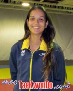 2011-09_Raphaella_Galacho-Brasil-en-LA-LOMA_24