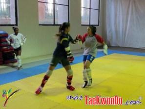 2011-09_Taekwondo-Brasil-en-LA-LOMA_02