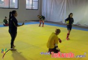 2011-09_Taekwondo-Brasil-en-LA-LOMA_03