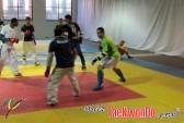 2011-09_Taekwondo-Brasil-en-LA-LOMA_07