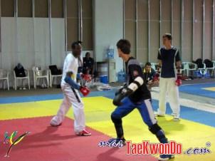 2011-09_Taekwondo-Brasil-en-LA-LOMA_10