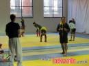 2011-09_Taekwondo-Brasil-en-LA-LOMA_19