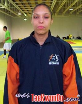 2011-09_Talita_Fernandes-Brasil-en-LA-LOMA_33