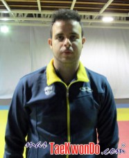 2011-09_Thiago_De Siqueira_Pereira-Brasil-en-LA-LOMA_28