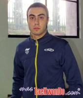 2011-09_Thiago_Simoes-Brasil-en-LA-LOMA_32