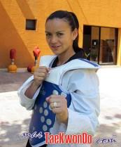 2011-10-03_(31921)x_Taekwondo-Colombia-Doris-Patiño