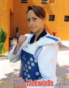 2011-10-03_(31921)x_Taekwondo-Colombia-Mónica-Olarte