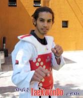 2011-10-03_(31921)x_Taekwondo-Colombia-Oscar-Muñoz
