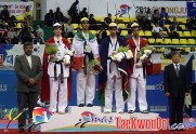 2011-10-06_(31957)x_Marruecos-Mundial-Taekwondo-2011_02