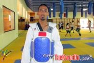 2011-10-27_(32737)x_Guayana_Taekwondo