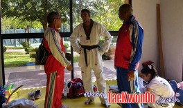 2011-10-31_(32775)x_Taekwondo-Cuba_Entrenos-La-Loma_04
