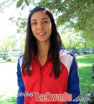 2011-10-31_(32775)x_Taekwondo-Cuba_Nidia-Munoz-Aleman
