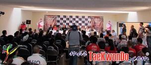 2011-10_Rueda-de-Prensa_Taekwondo-La-Loma_MEX-IR_09