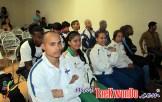 2011-10_Rueda-de-Prensa_Taekwondo-La-Loma_MEX-IR_10