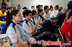 2011-10_Rueda-de-Prensa_Taekwondo-La-Loma_MEX-IR_13