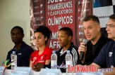 2011-10_Rueda-de-Prensa_Taekwondo-La-Loma_MEX-IR_18
