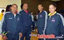 2011-10_Rueda-de-Prensa_Taekwondo-La-Loma_MEX-IR_21