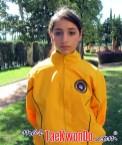 Ecuador_Taekwondo-02