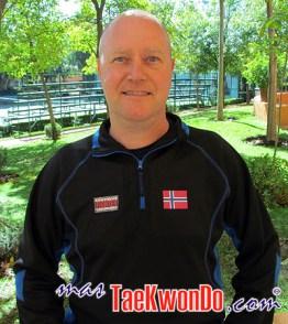 Noruega_Taekwondo-03