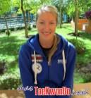 Noruega_Taekwondo-04