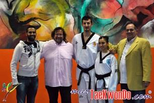 2011-11-01_(32815)x_Seminario_Jon-Garcia_04