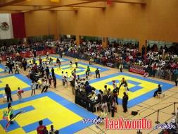 2011-11-07_(32929)x_Festival Mundial de Taekwondo_04
