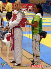 2011-11-07_(32929)x_Festival Mundial de Taekwondo_08