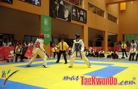 2011-11-07_(32929)x_Festival Mundial de Taekwondo_09