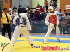 2011-11-07_(32929)x_Festival Mundial de Taekwondo_10