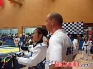 2011-11-07_(32929)x_Festival Mundial de Taekwondo_11